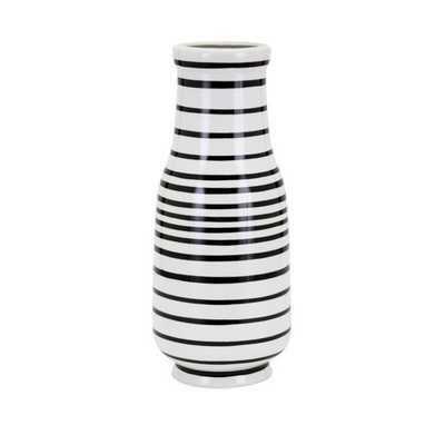 Parisa Medium Vase - Mercer Collection