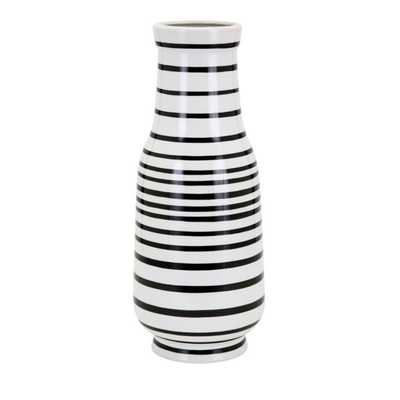 Parisa Large Vase - Mercer Collection