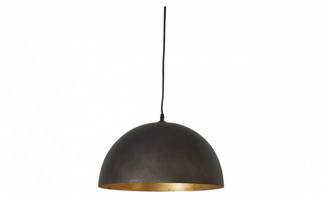 Drop Pendant - Small - Jayson Home