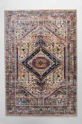Alchemy Rug - Anthropologie
