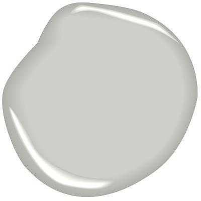 Benjamin Moore - Cliffside Gray (Sample) - Benjamin Moore