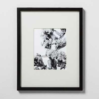 "Matted Wood Frame 8""x10"" - Room Essentials - Target"