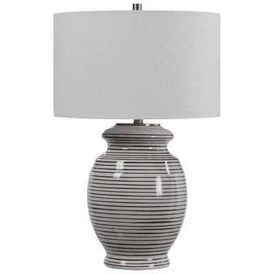 Holland Lamp - Cove Goods