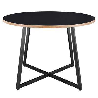 Chana Dining Table - Wayfair