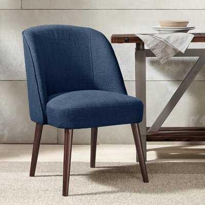 Mae Upholstered Dining Chair - Wayfair