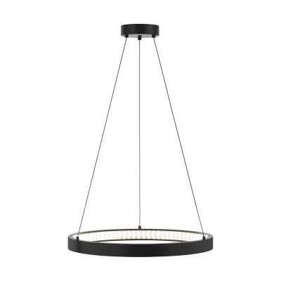 Tech Lighting Bodiam 1-Light LED Single Globe Pendant Finish: Bronze - Perigold
