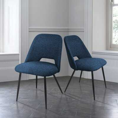 Manya Side Chair - Wayfair