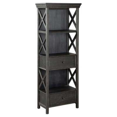 Cainsville China Cabinet - Wayfair