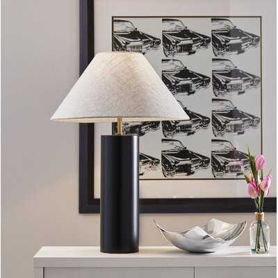 "Teasdale 26"" Table Lamp - AllModern"