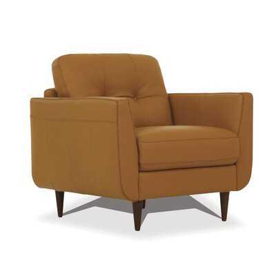 Federigo Accent Chair - Wayfair