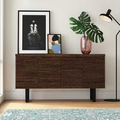 Evenson Buffet Table - AllModern