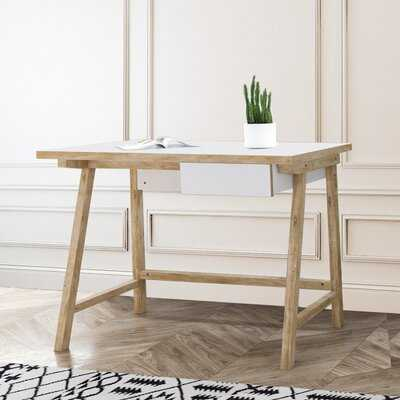 Arabella Desk - Wayfair