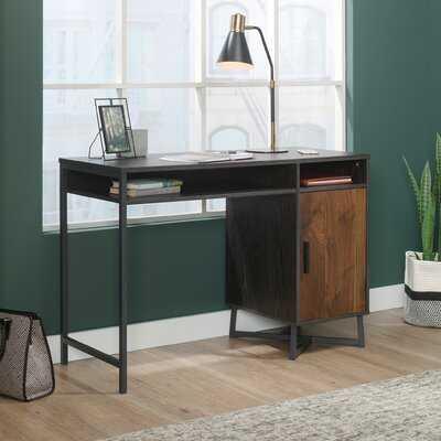 Aubrianna Desk - Wayfair