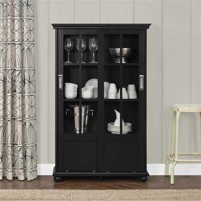 Franconia Standard Bookcase - Wayfair