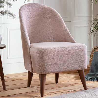 Barner Side Chair - Wayfair