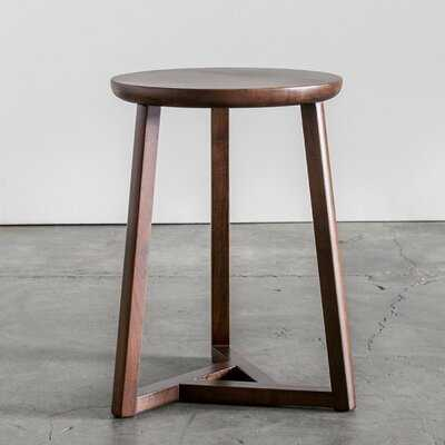 Garrick Frame End Table - Wayfair