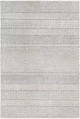 Canaan Rug, 8'x10' - Cove Goods