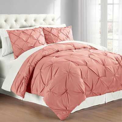 Ulloa Comforter Set - Birch Lane
