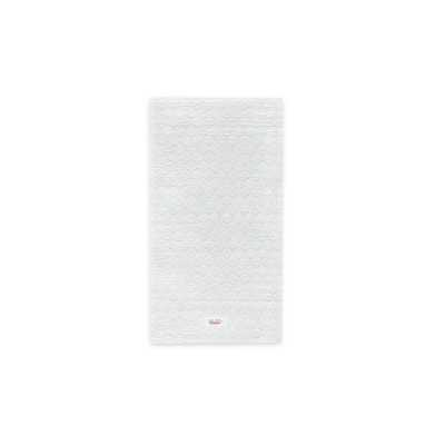 babyletto Pure Core 2-Stage Waterproof Mini Crib Mattress - Perigold
