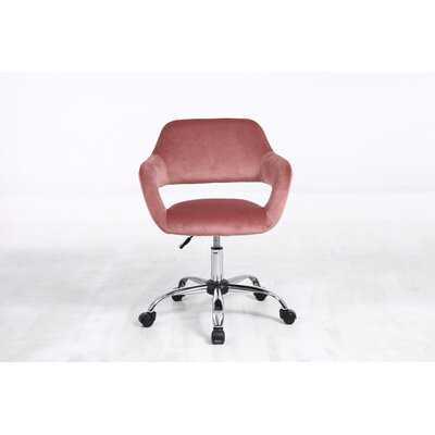 Cartersville Task Chair - Wayfair