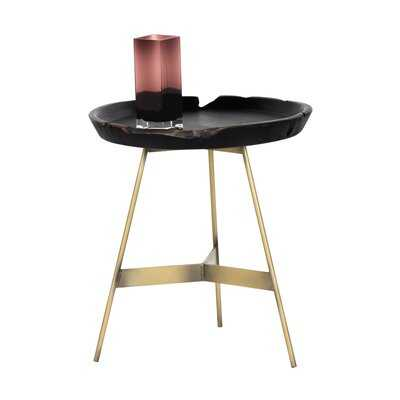 Welara End Table - AllModern