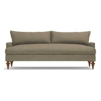 Saxon Sofa - Taupe - Apt2B