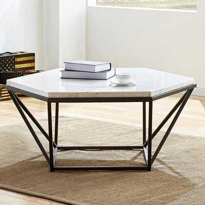 Esopus Frame Coffee Table - Wayfair