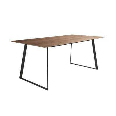 Sherborn Dining Table - AllModern