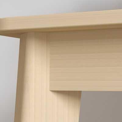 Solid Wood Desk - Wayfair