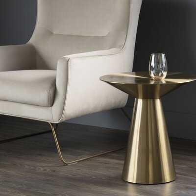 Dionara End Table - AllModern