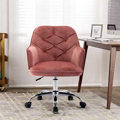 Hawkesbury Common Task Chair - Wayfair