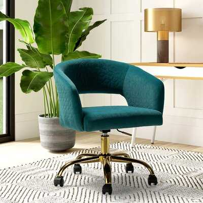 Thaler Task Chair - Wayfair