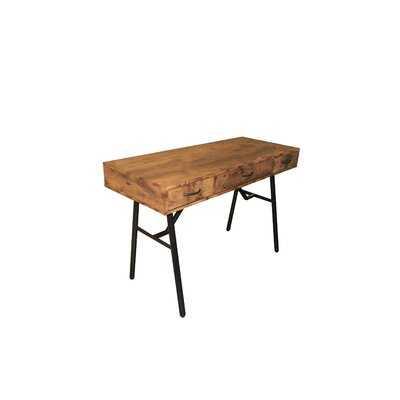 Modbury Desk - Wayfair