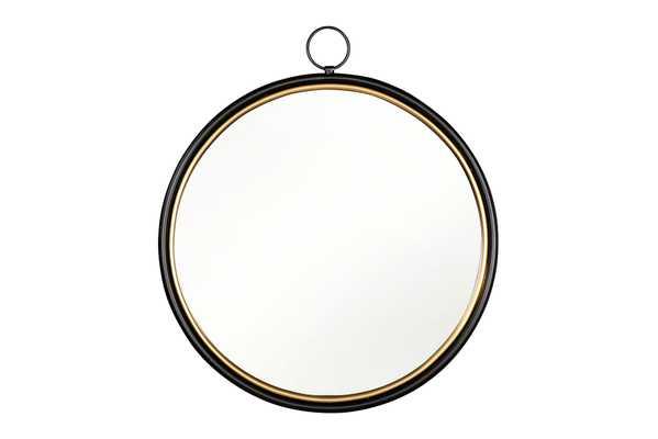Kolton Mirror - Roam Common