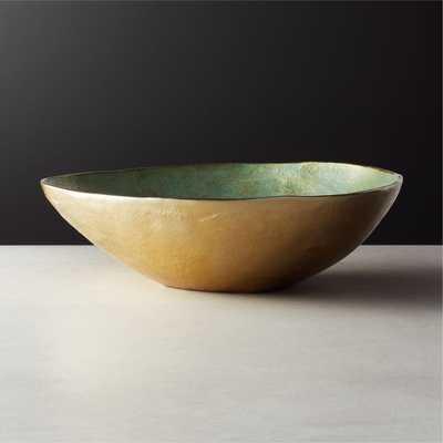 Corfu Bowl - CB2
