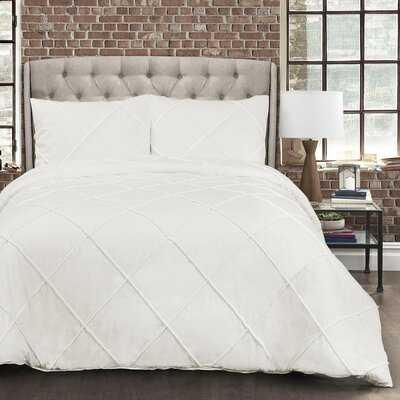 Mahoney Comforter Set - AllModern