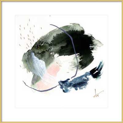 #4 by Beth Winterburn  for Artfully Walls - Artfully Walls