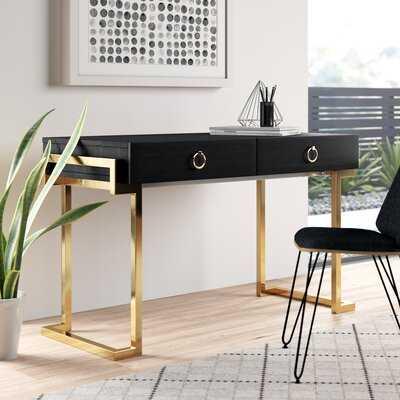 Jayden Desk - AllModern