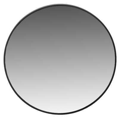 Pilirani Opera Accent Mirror - Wayfair