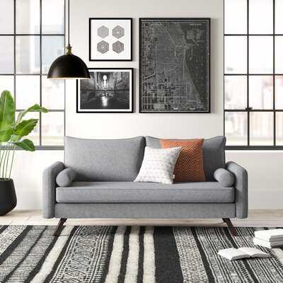 Boman Sofa - AllModern