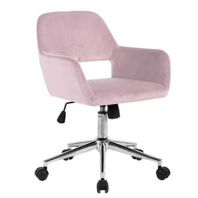 Mila Task Chair - AllModern