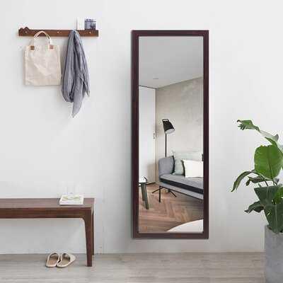Electa Modern & Contemporary Full Length Mirror - Wayfair