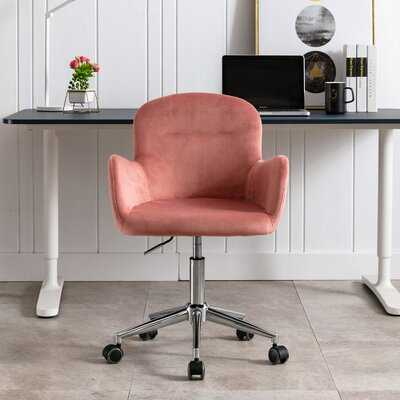 Aran Task Chair - Wayfair