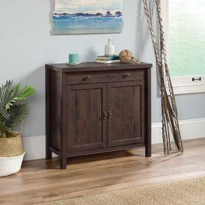 Purcell Drawer Accent Cabinet - Birch Lane