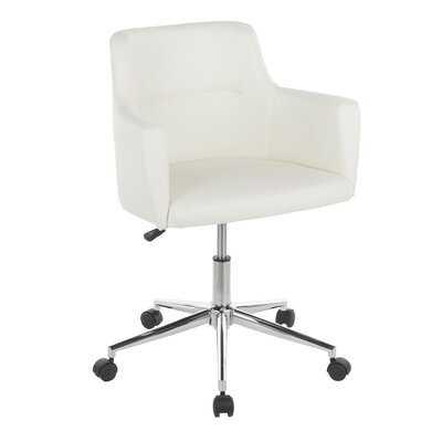 Rachal Task Chair - AllModern