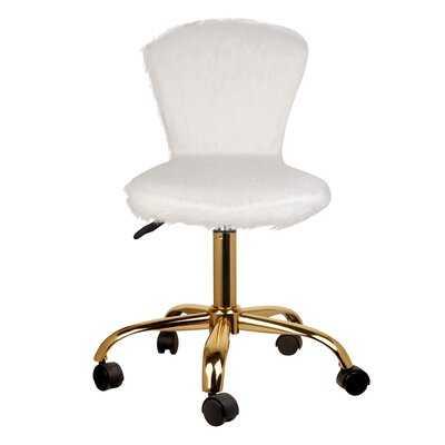 Cammack Task Chair - Wayfair