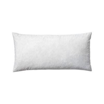 """Pillow Insert - 12"""" x 18"""""""