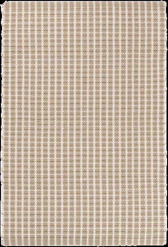 Dori Sisal Rug Natural 8' x 10' - Ballard Designs