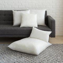 "Neva Home Pillow Down Insert - 22"" x 22"""