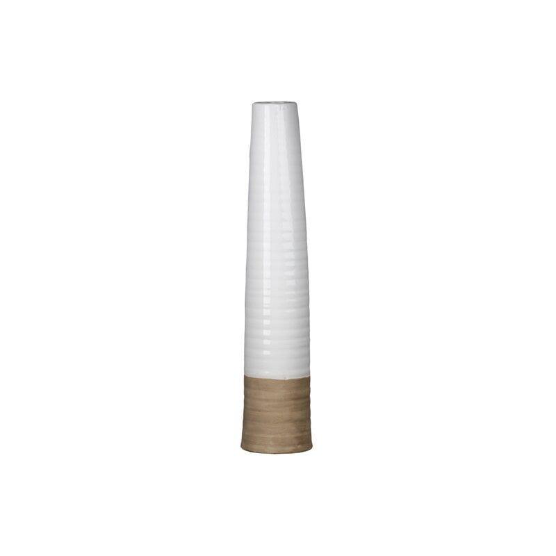 Mershon Pacific Grove Toothbrush & Tumbler Holder